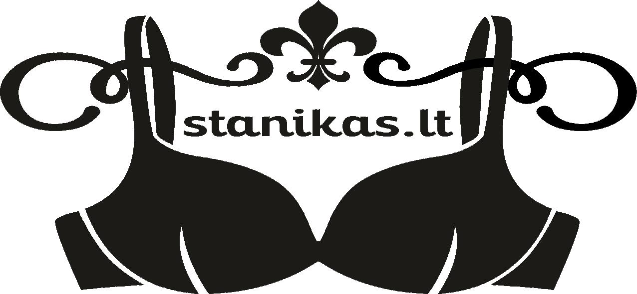 STANIKAS.LT